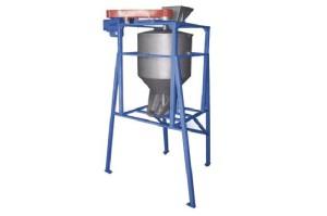 Центрифуга для отжима продуктов ЦО-250