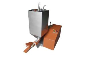 Дозатор (шприц-дозатор) автоматический ДК-200А