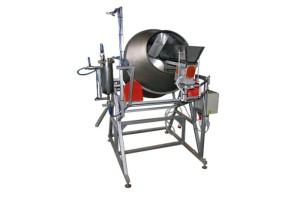 Оборудование для внесения вкусовых добавок ВВД-200