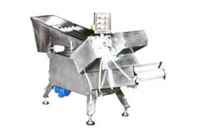 Гриборезка с использованием воды, модель ГР-2000