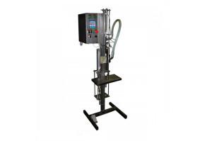 Жидкостный дозатор с объемным дозированием ДЖП-250 ... ДЖП-2000