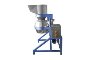 Овощерезка промышленная модель ОР-1000