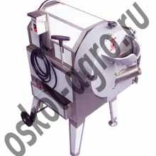 Машина для резки картофеля соломкой, ломтиками КР-2000