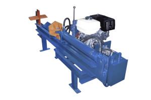Гидравлический дровокол ДК-2Г (бензиновый) (1)