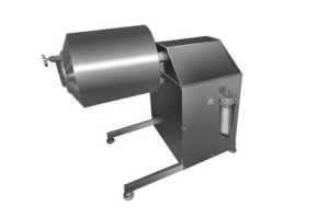 Мясомассажер ВММ-100 вакуумный