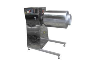 Мясомассажер ВММ-50 литров возможно 60, 70, 80 литров