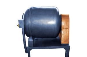 Мясомассажер ВММ-500, ВММ-600 литров вакуумный