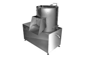 Центрифуга ОСС-2Ц/ШОС-2Ц 100 кг
