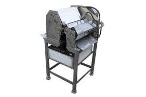 МД-ОК-3 Машина универсальная для обработки кишок