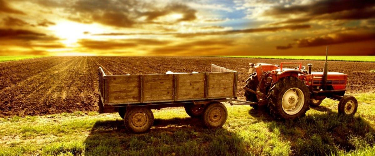 прочее сельскохозяйственное оборудование