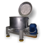 centrifuga-dlya-otzhima