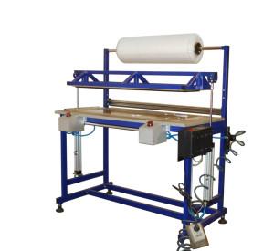 Оборудование для изготовления ветеринарных перчаток