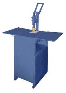 Оборудование для изготовления пакетов bag-in-box