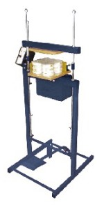 Оборудование для упаковки туалетной бумаги