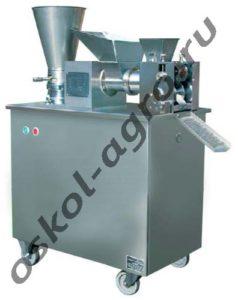 Пельменный автомат ПЛМ-120