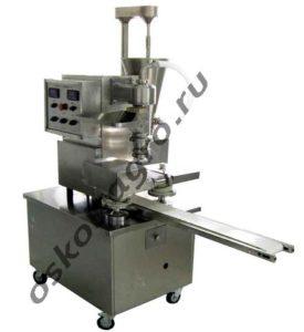 Пельменный аппарат ПЛБ для изготовления баоцзы (бао, баози)