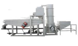 Шелушитель для фундука (300-500кг)