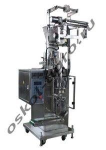 Фасовочный автомат ФСП-60С