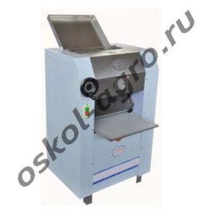Тестораскатка МКТ-350
