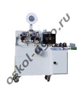 Автоматический упаковщик зубочисток МСП-150