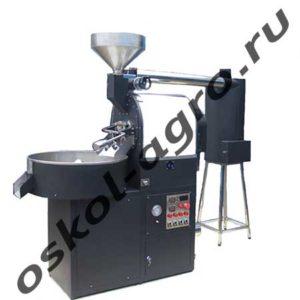 Машина для обжаривания кофе