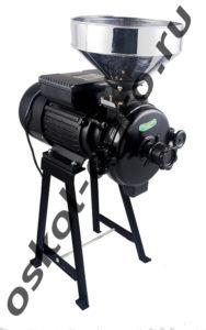 Электрическая мельница ЭМ-50